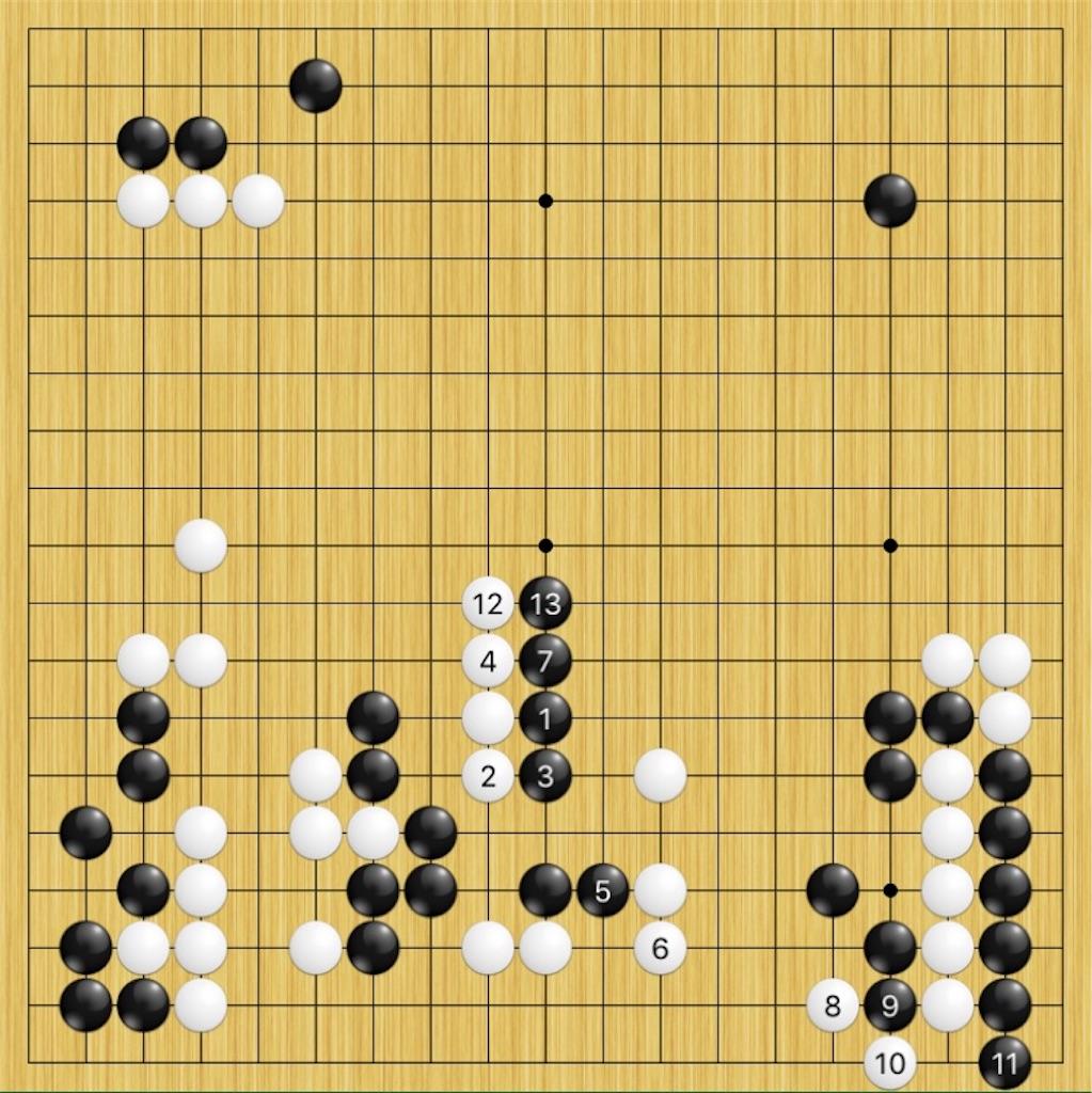 f:id:miyare-igosuki:20190319014324j:image