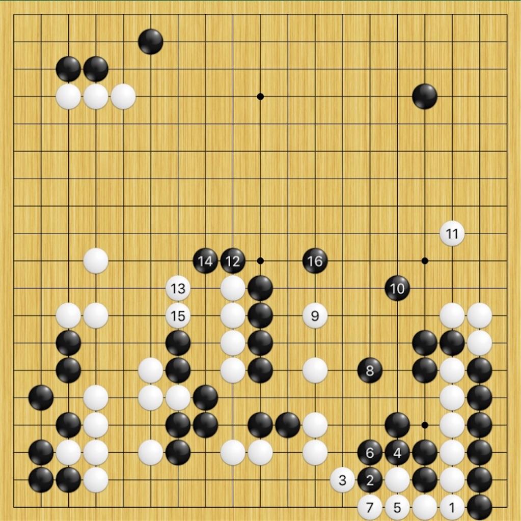 f:id:miyare-igosuki:20190319014544j:image