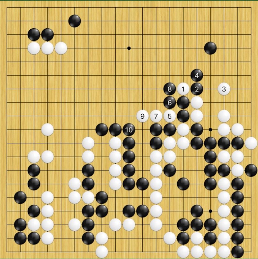 f:id:miyare-igosuki:20190319015728j:image