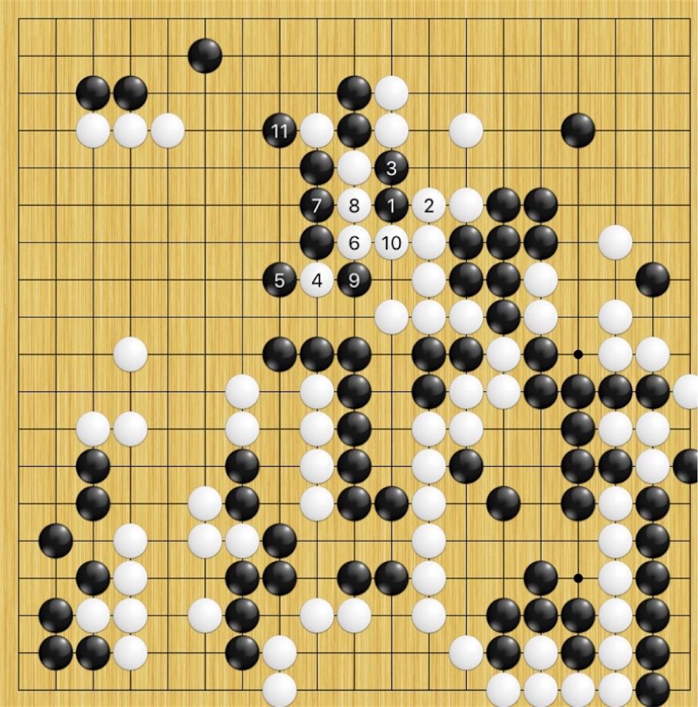 f:id:miyare-igosuki:20190319020357j:image