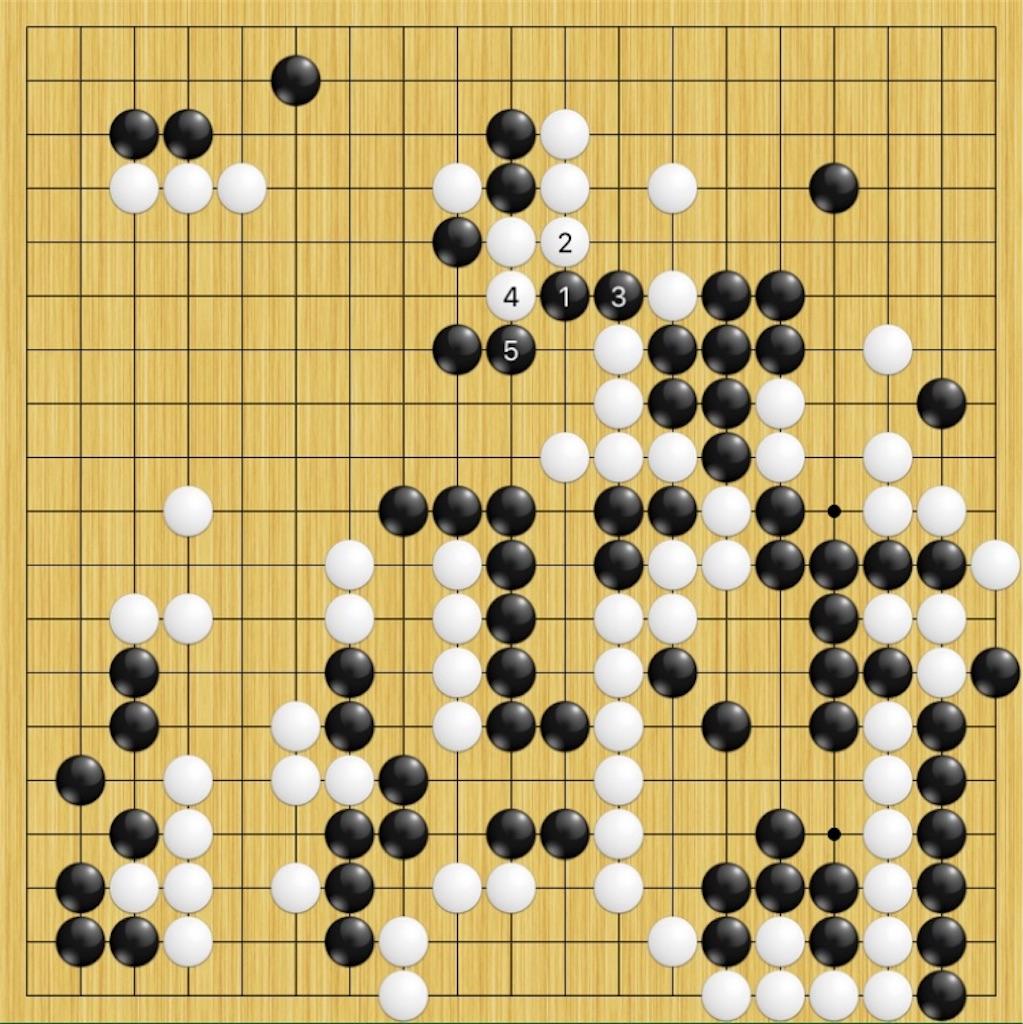 f:id:miyare-igosuki:20190319020719j:image