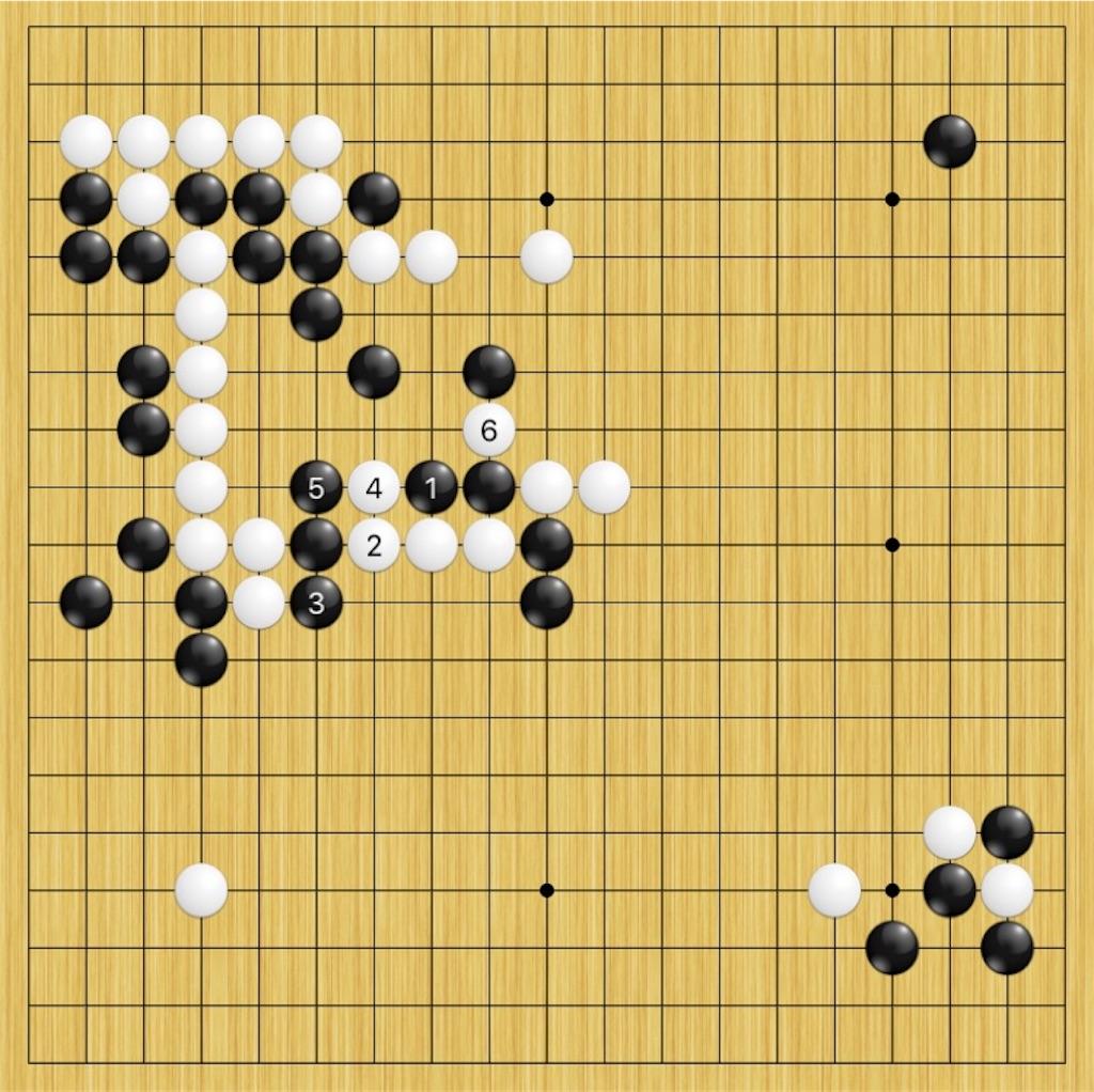 f:id:miyare-igosuki:20190320192202j:image