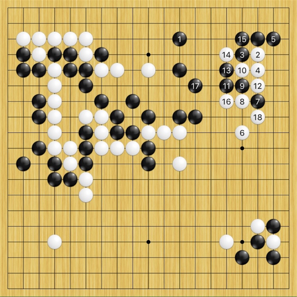 f:id:miyare-igosuki:20190320193348j:image