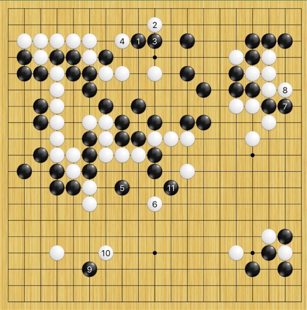 f:id:miyare-igosuki:20190320193506j:image