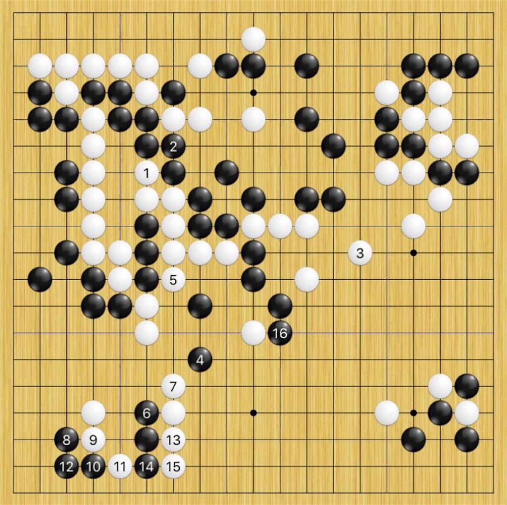 f:id:miyare-igosuki:20190320194204j:image