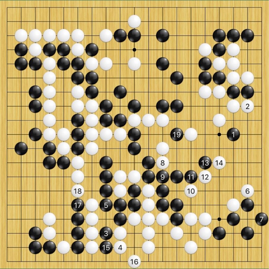 f:id:miyare-igosuki:20190320195532j:image
