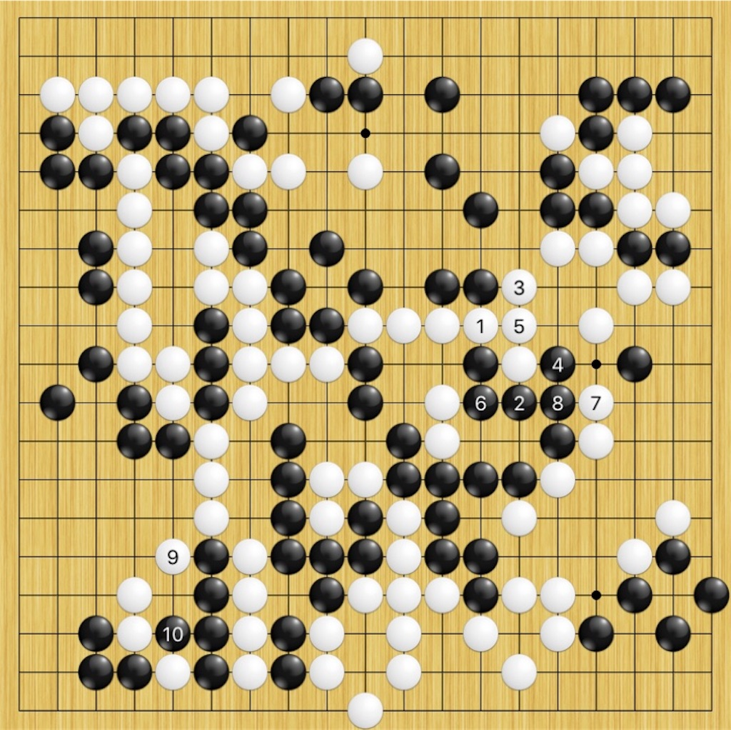 f:id:miyare-igosuki:20190320195848j:image