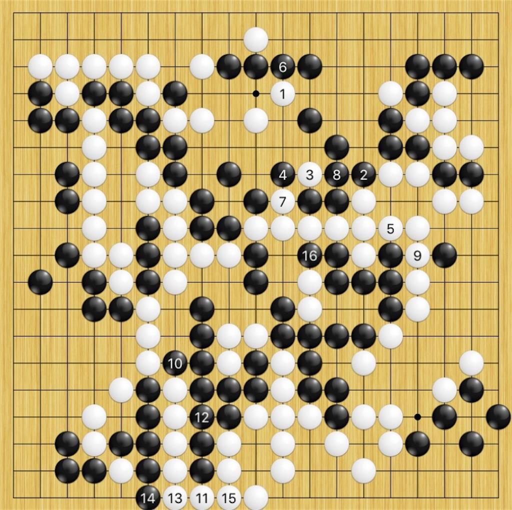 f:id:miyare-igosuki:20190320200927j:image