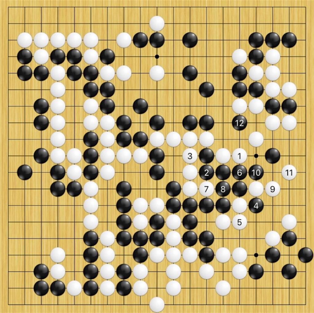 f:id:miyare-igosuki:20190320201523j:image
