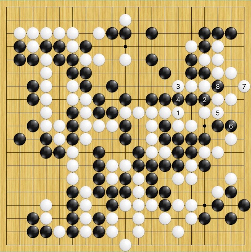 f:id:miyare-igosuki:20190320201648j:image