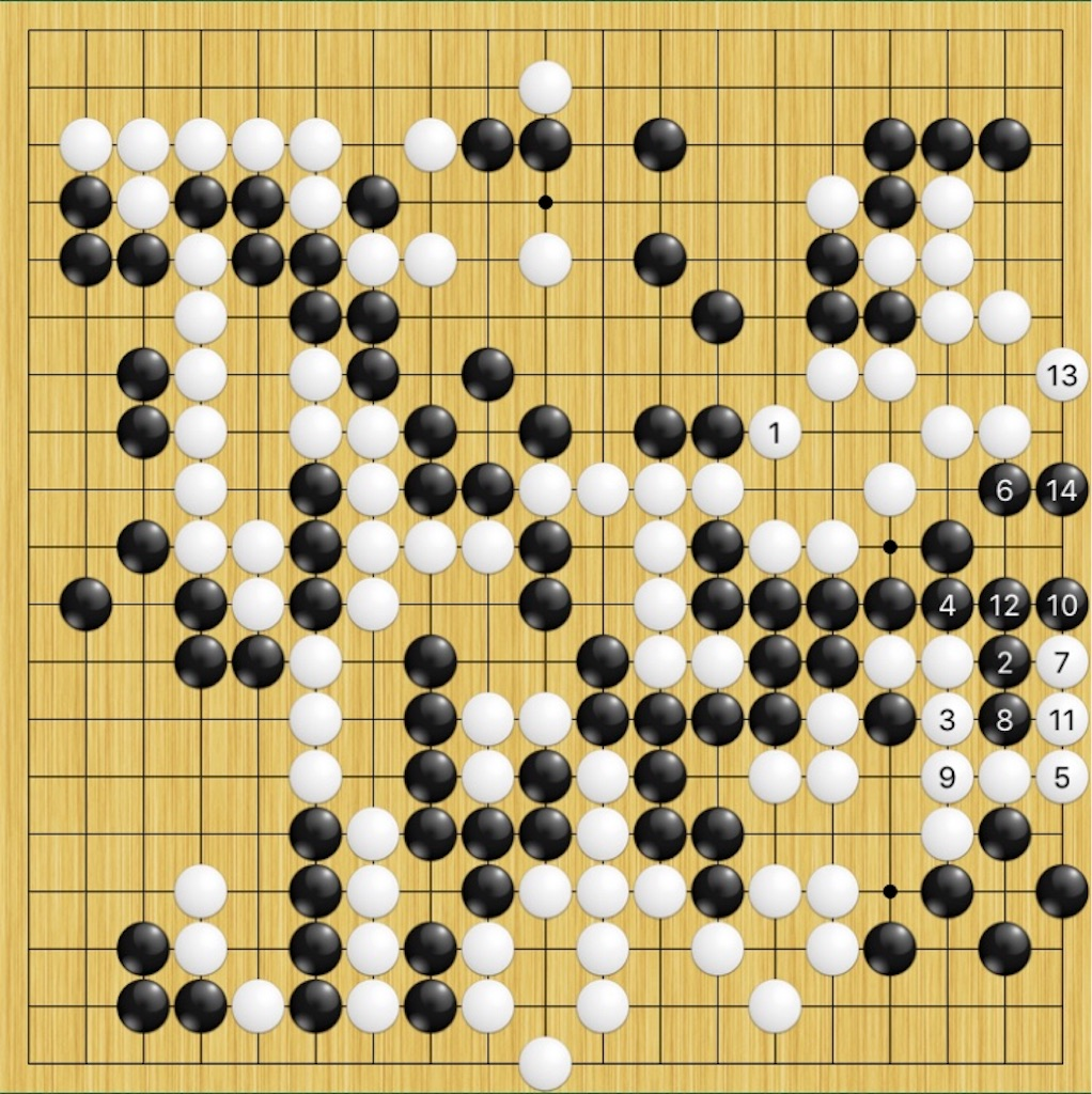 f:id:miyare-igosuki:20190320201940j:image