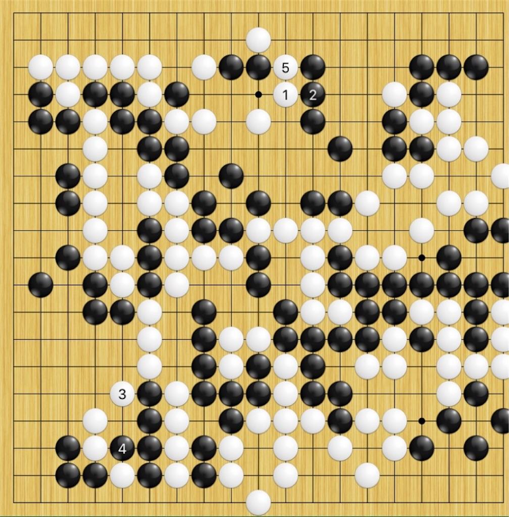 f:id:miyare-igosuki:20190320202136j:image