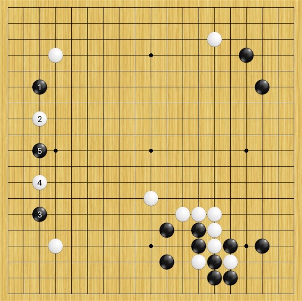 f:id:miyare-igosuki:20190509000823j:image
