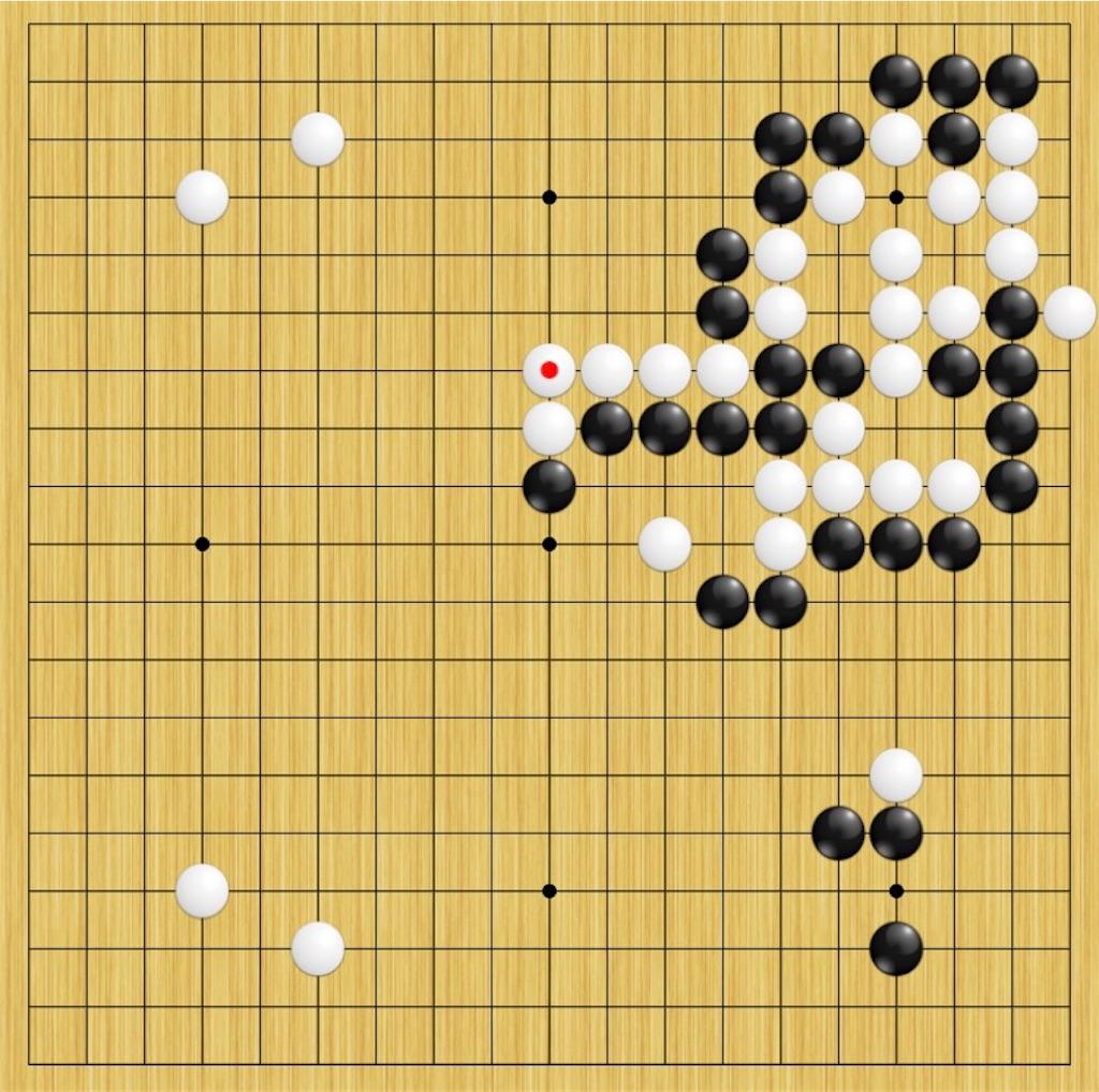 f:id:miyare-igosuki:20190509001215j:image