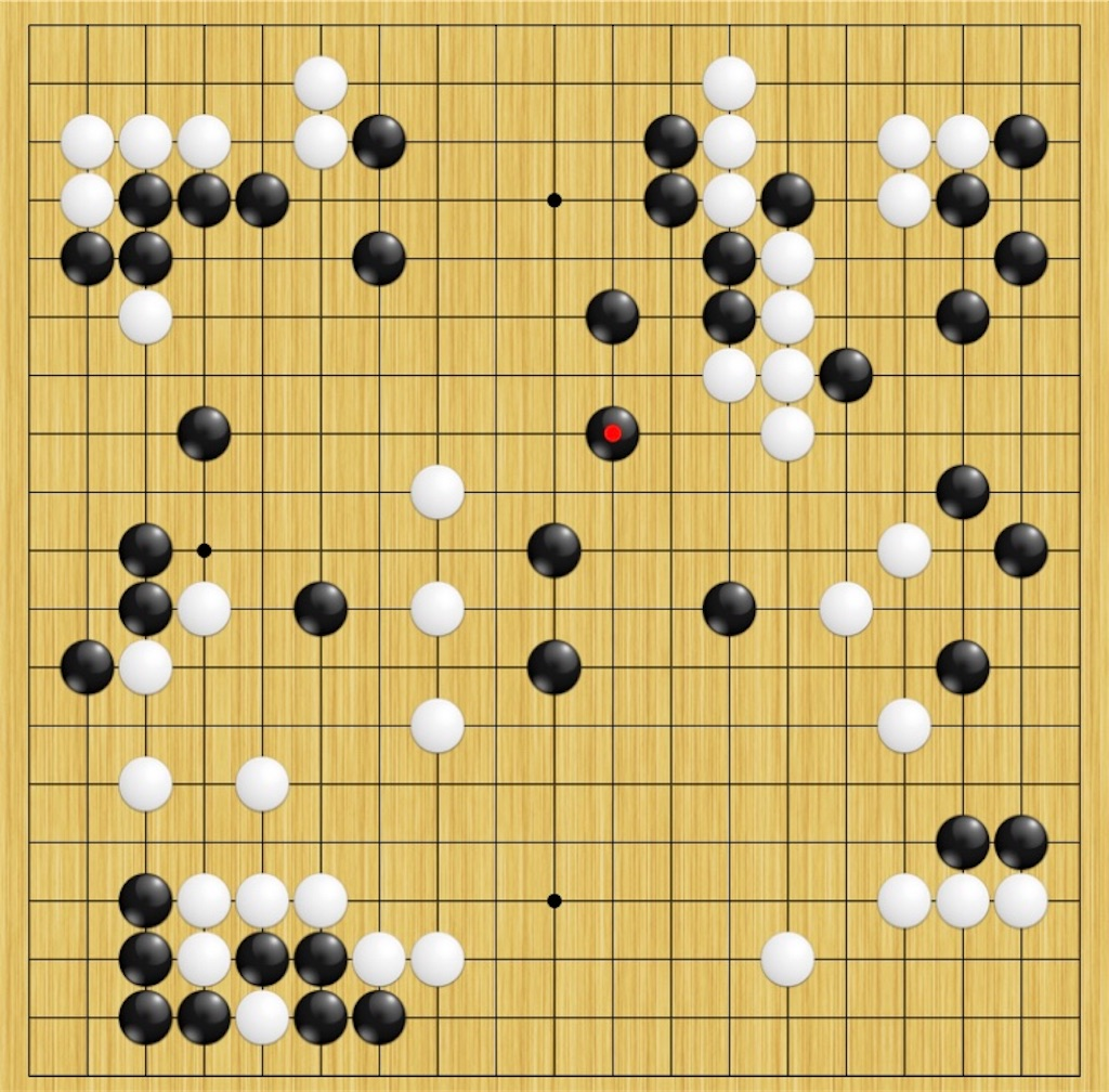 f:id:miyare-igosuki:20190509002138j:image