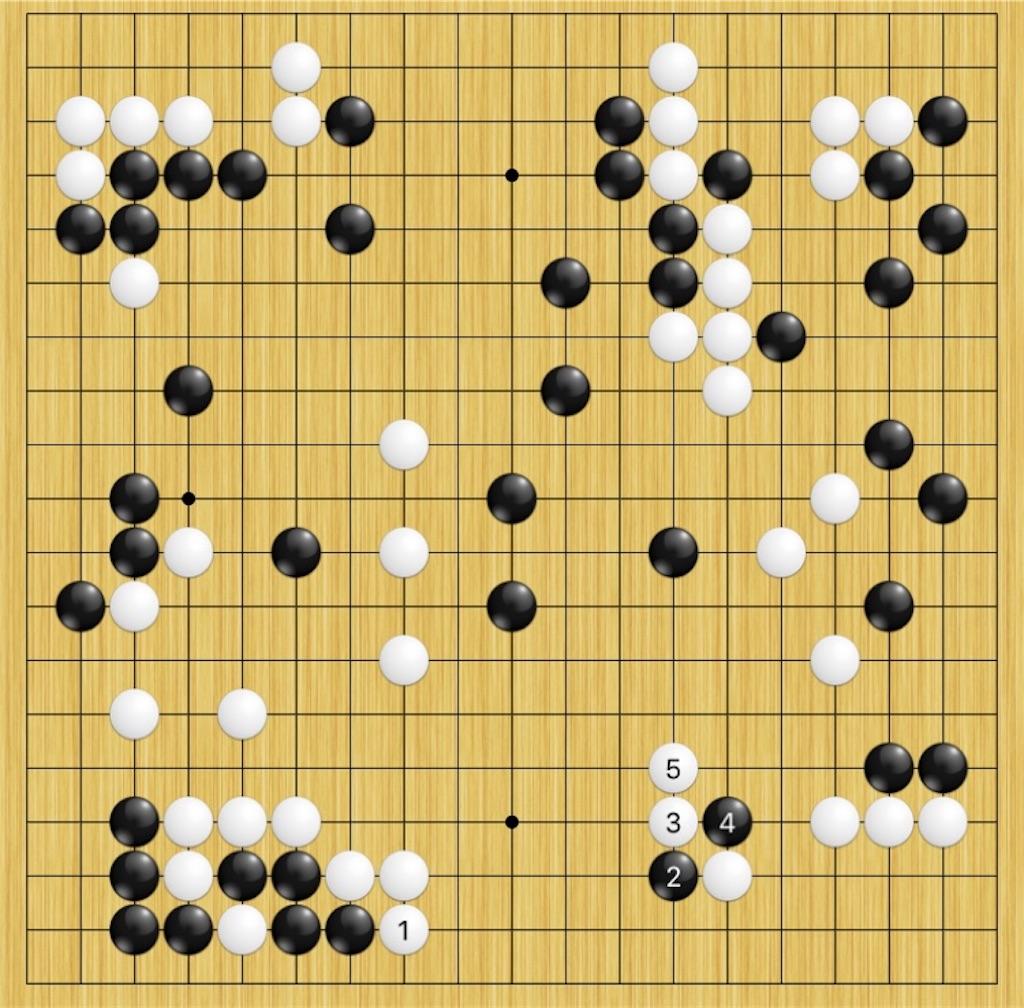 f:id:miyare-igosuki:20190509002234j:image