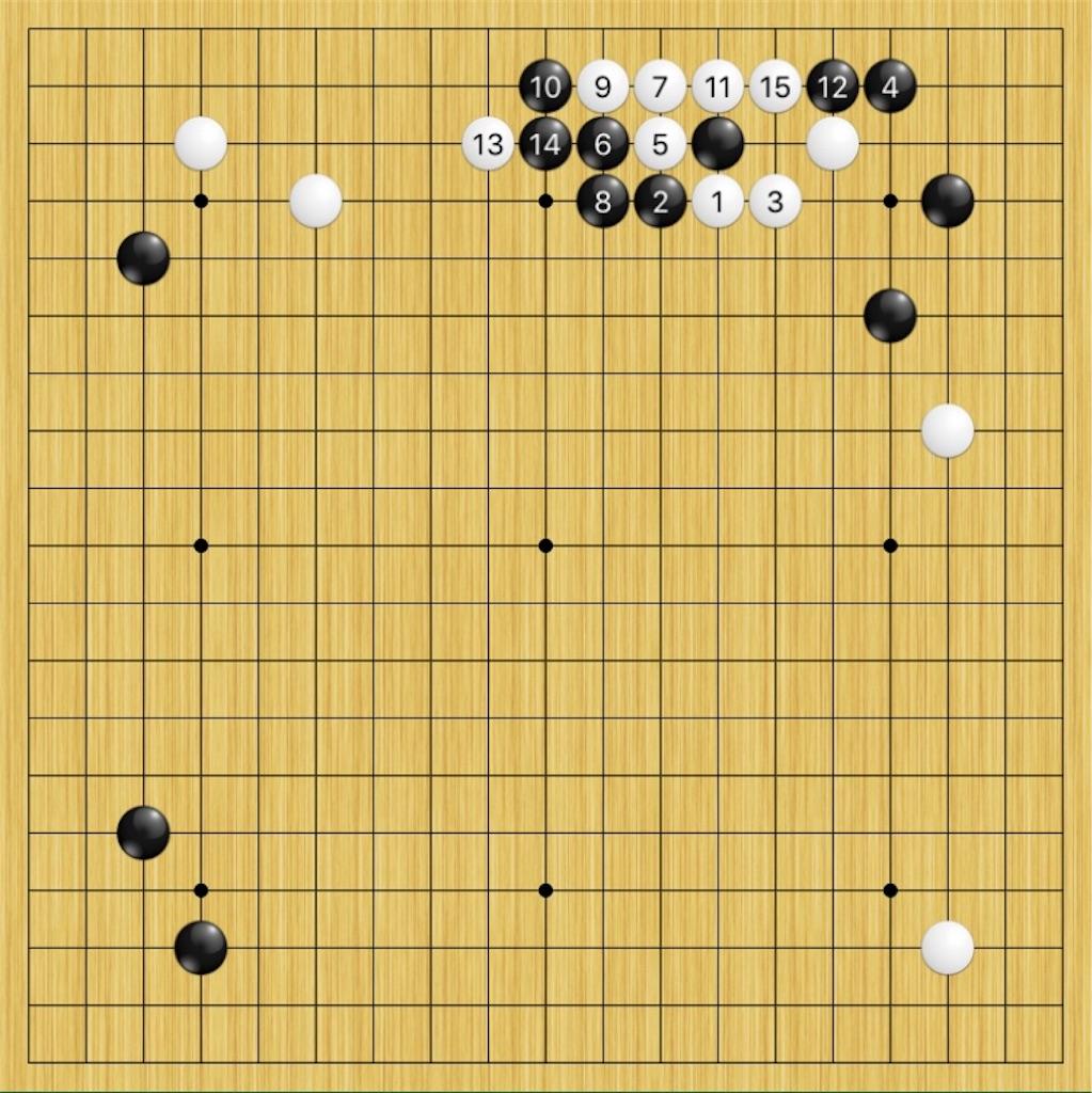 f:id:miyare-igosuki:20190511181817j:image