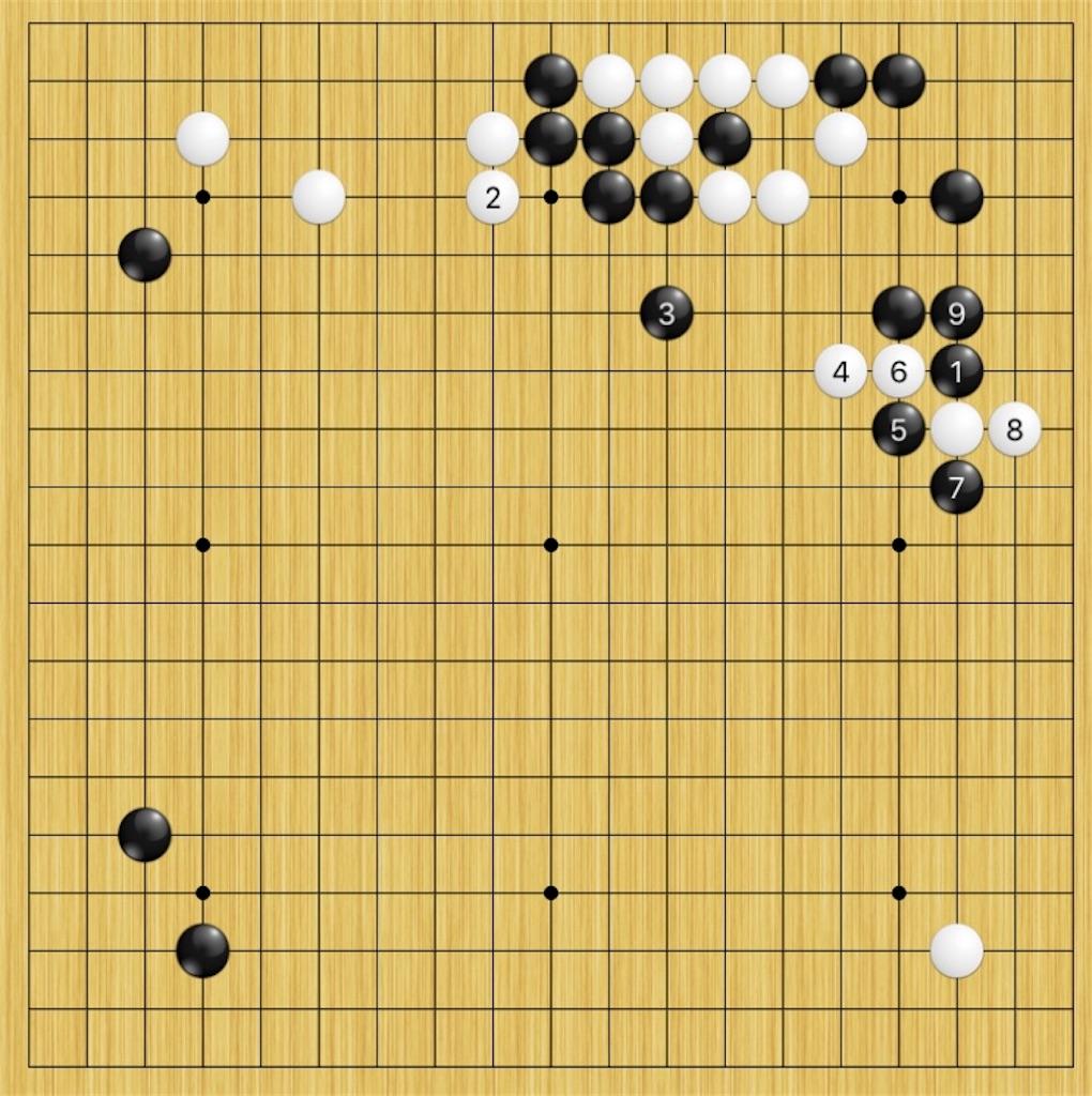 f:id:miyare-igosuki:20190511183411j:image