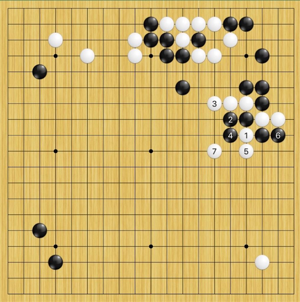 f:id:miyare-igosuki:20190511184504j:image