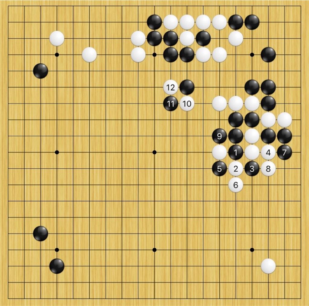 f:id:miyare-igosuki:20190511184957j:image