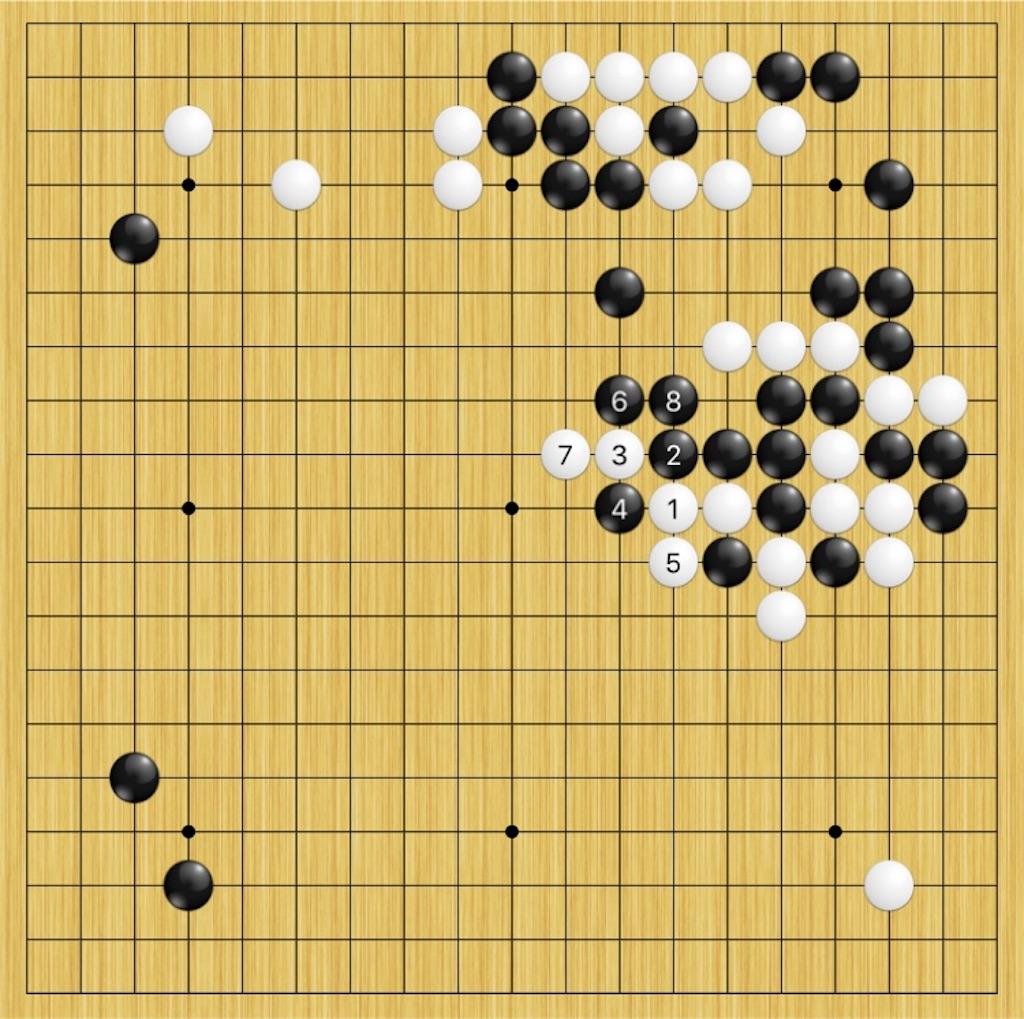 f:id:miyare-igosuki:20190511185647j:image