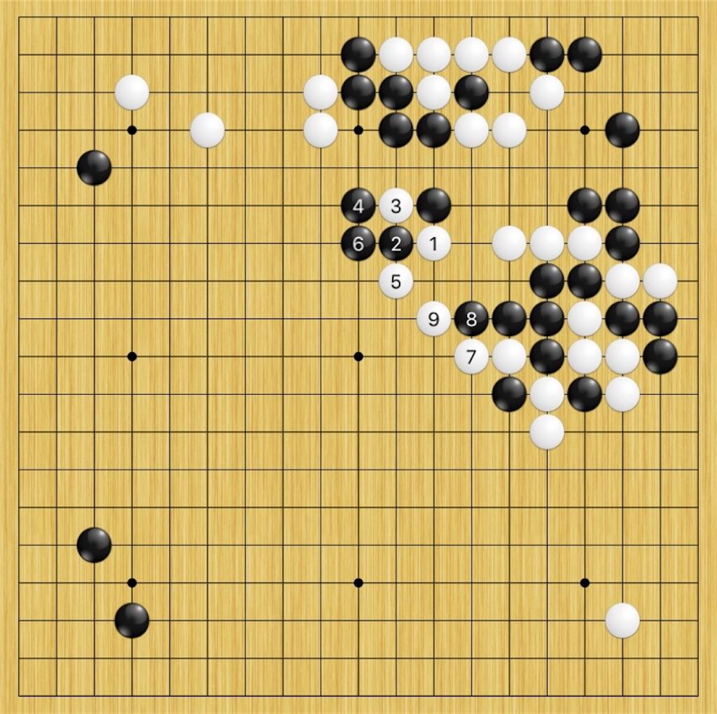 f:id:miyare-igosuki:20190511185744j:image