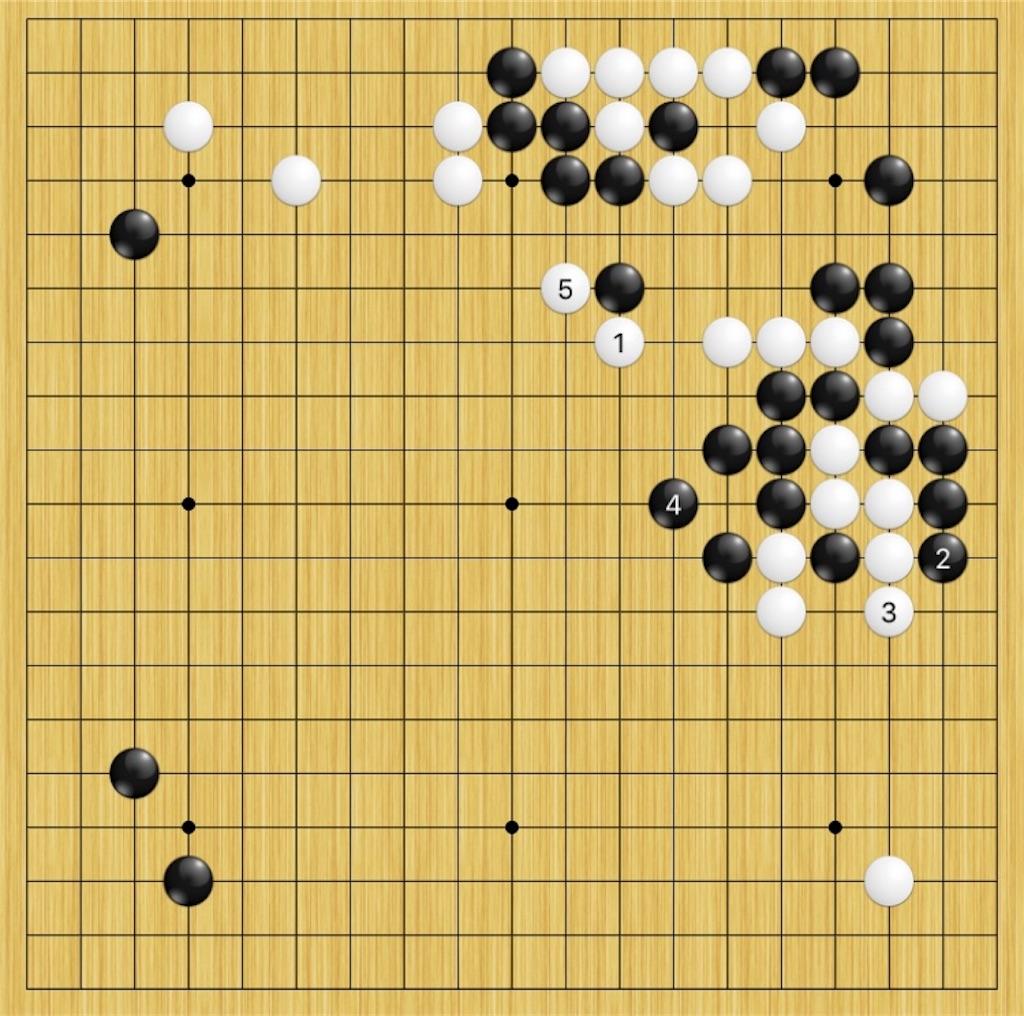 f:id:miyare-igosuki:20190511185900j:image