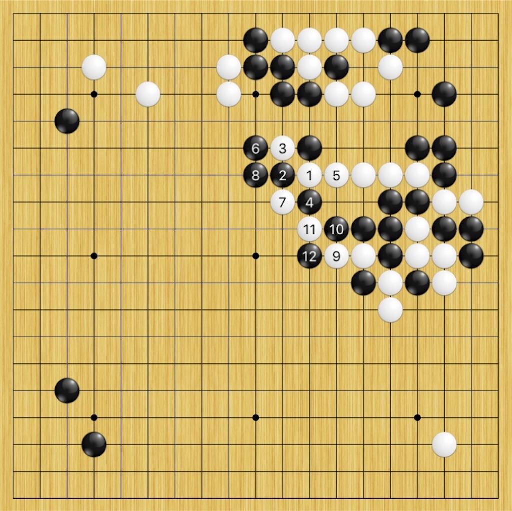 f:id:miyare-igosuki:20190511190047j:image
