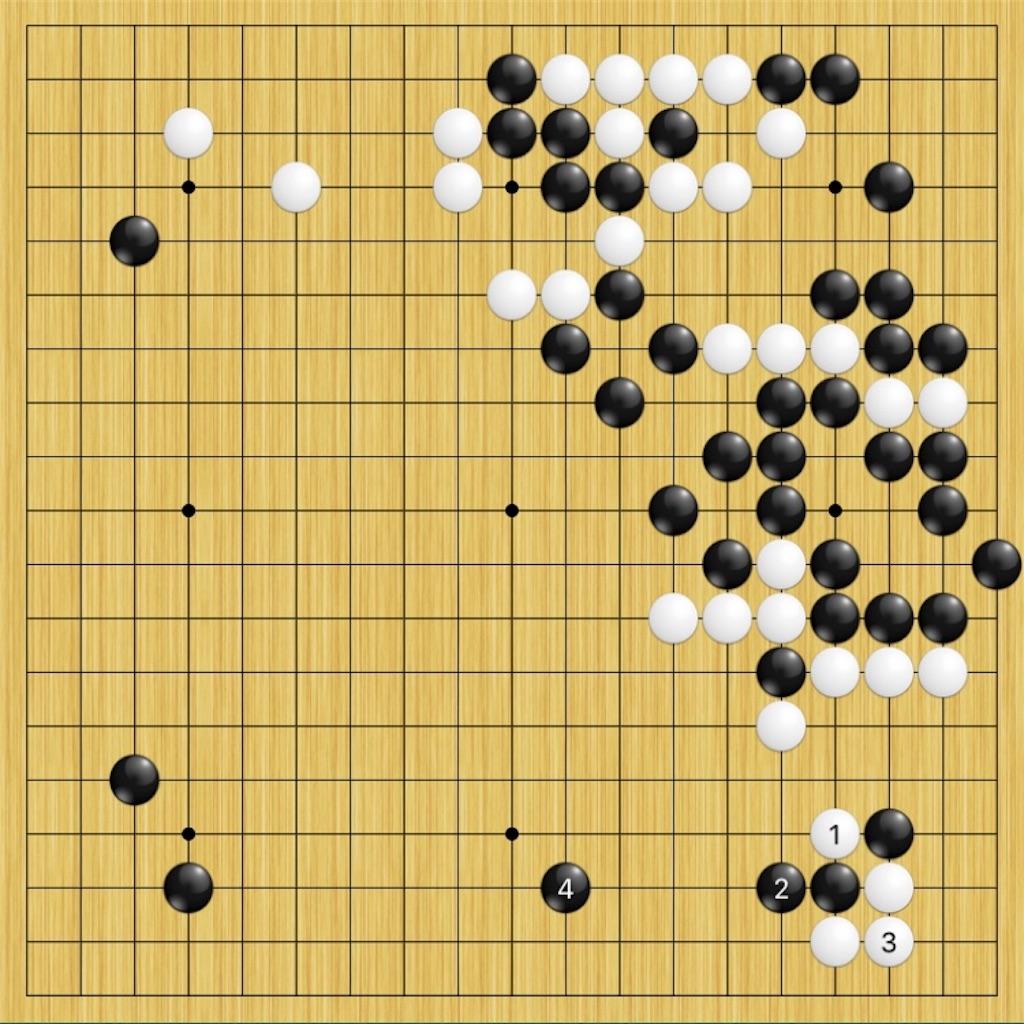 f:id:miyare-igosuki:20190511192043j:image