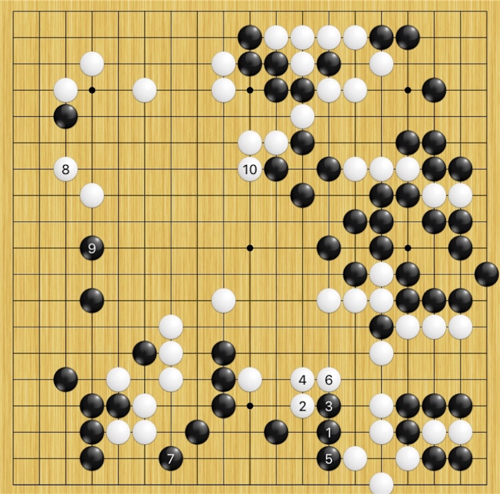 f:id:miyare-igosuki:20190512224927j:image