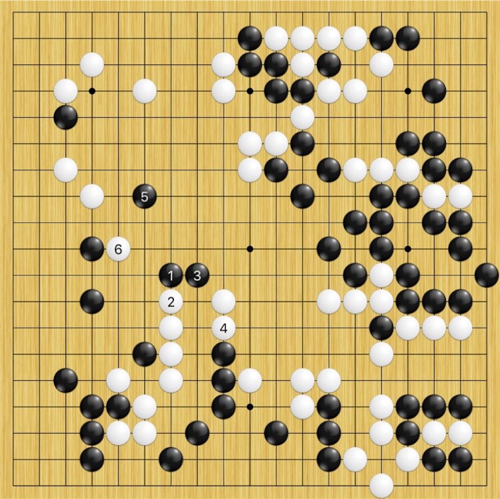 f:id:miyare-igosuki:20190512225236j:image