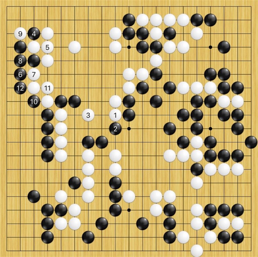 f:id:miyare-igosuki:20190512230714j:image