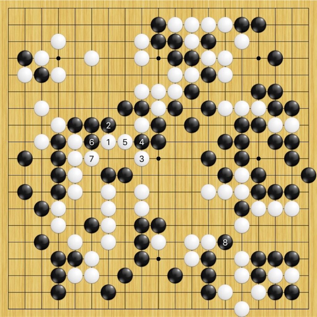 f:id:miyare-igosuki:20190512231502j:image