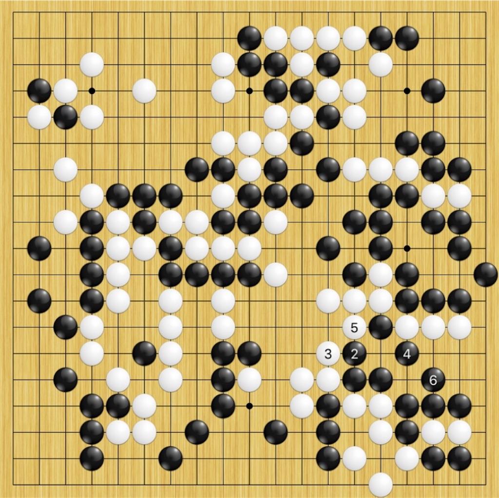 f:id:miyare-igosuki:20190512232457j:image