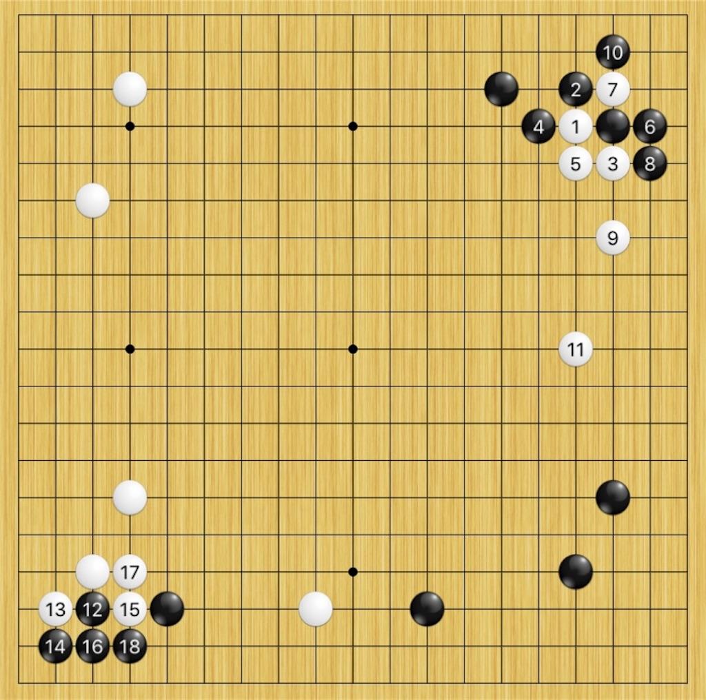 f:id:miyare-igosuki:20190522223254j:image