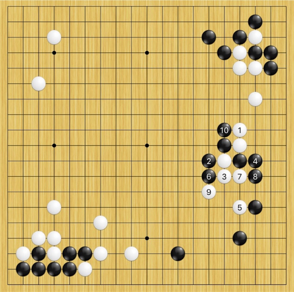 f:id:miyare-igosuki:20190522225748j:image