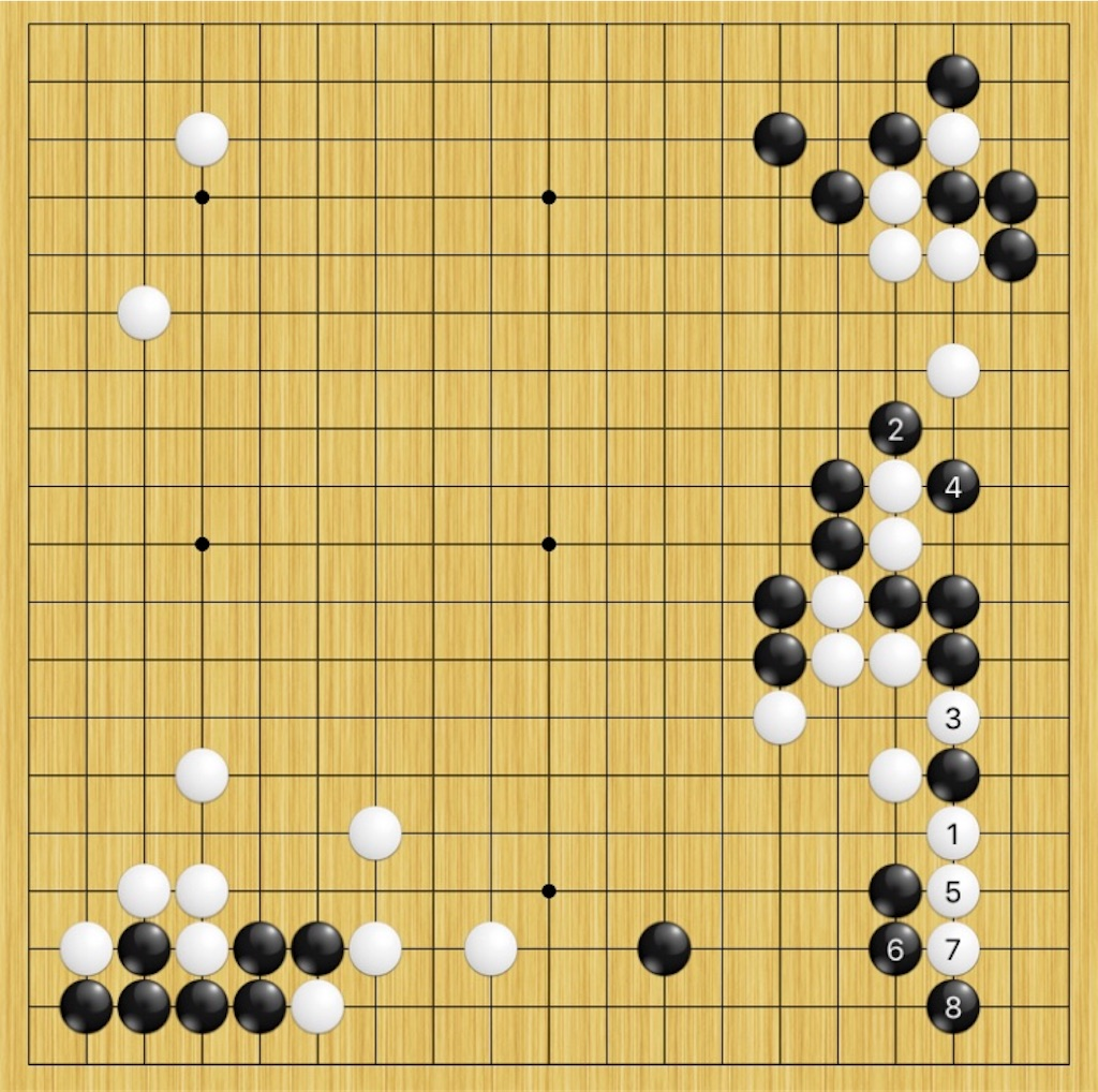 f:id:miyare-igosuki:20190522232819j:image