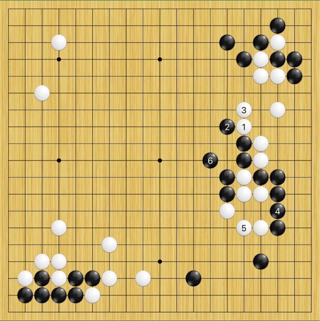 f:id:miyare-igosuki:20190522233418j:image