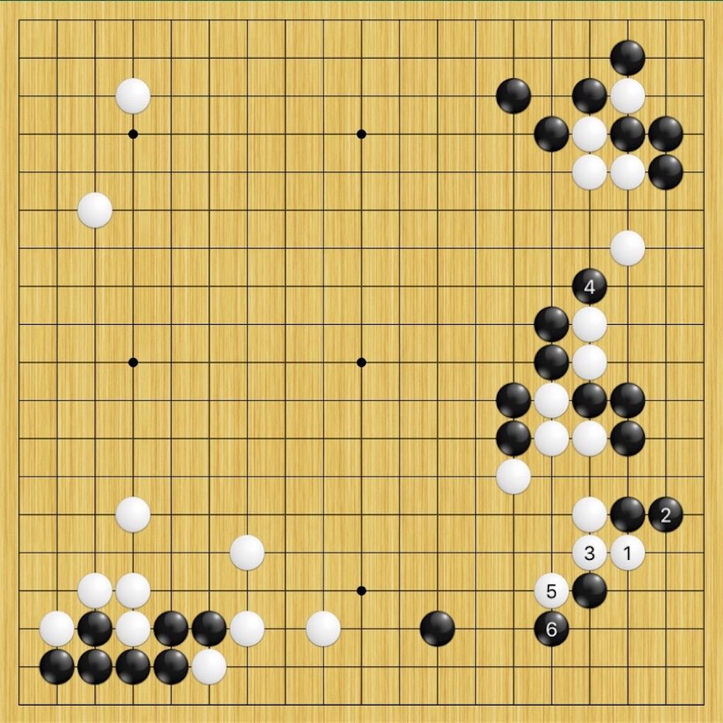 f:id:miyare-igosuki:20190522233550j:image