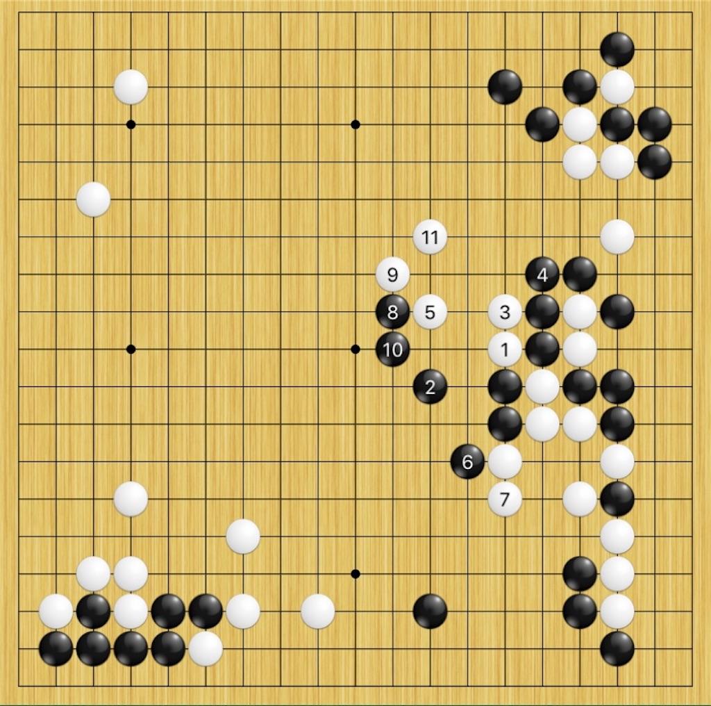 f:id:miyare-igosuki:20190522234029j:image