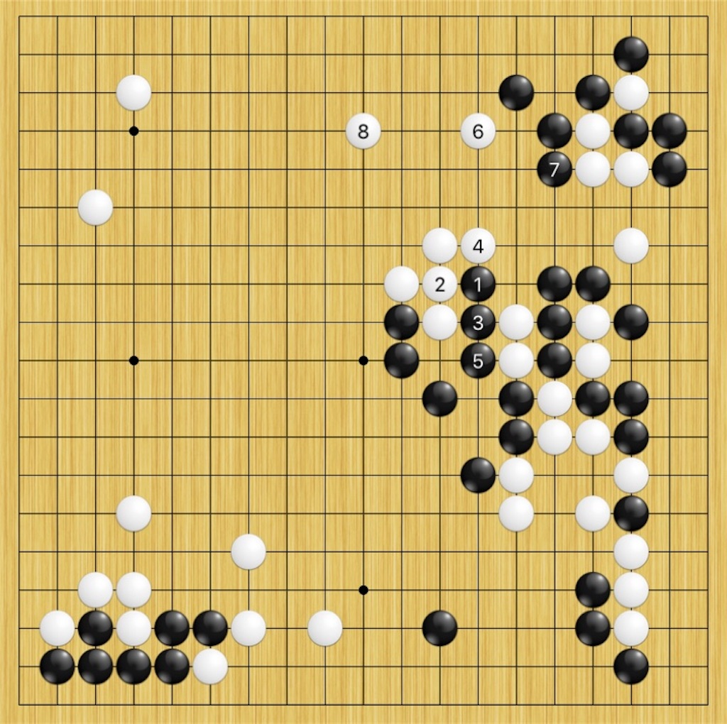 f:id:miyare-igosuki:20190522234356j:image