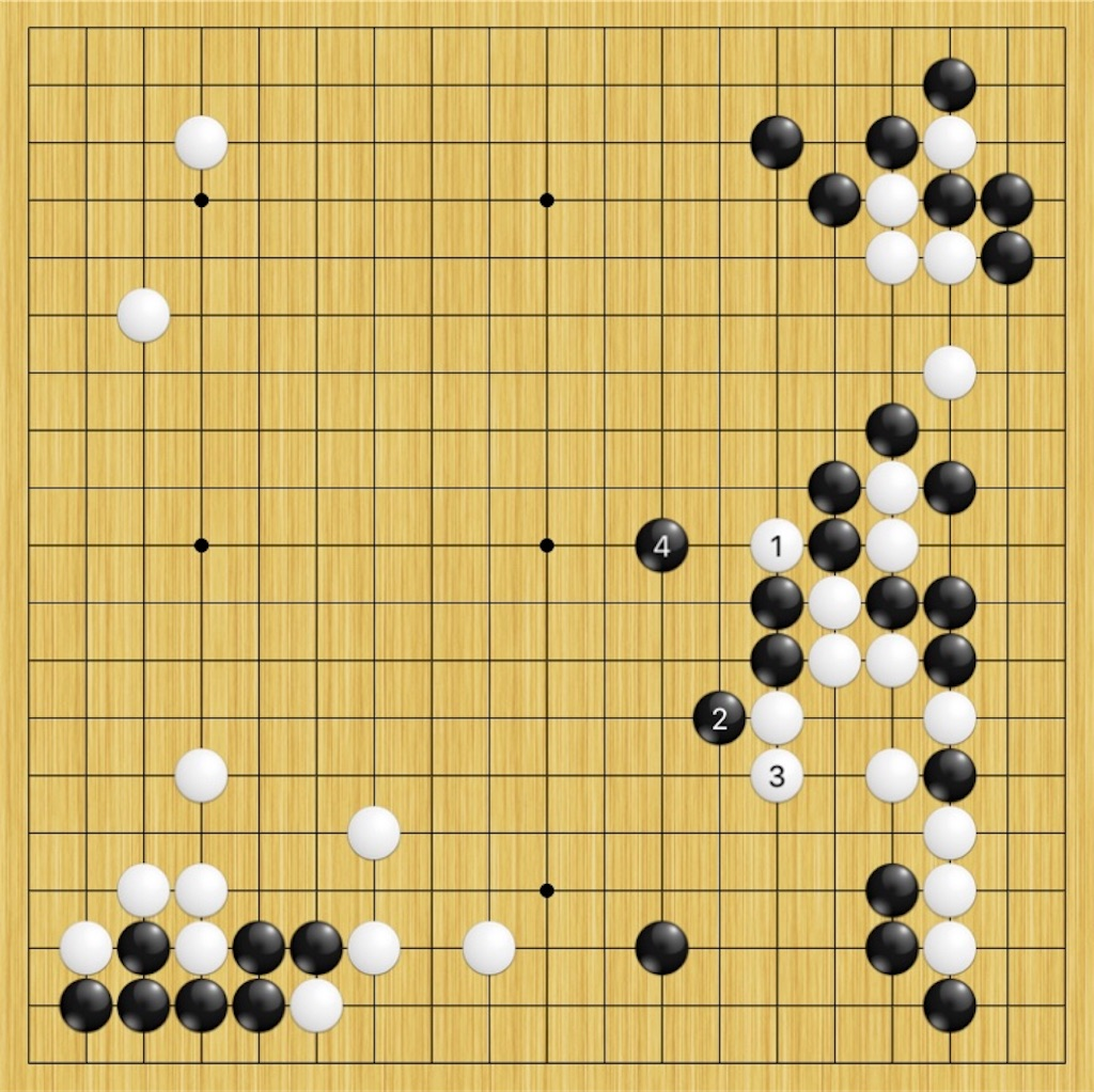 f:id:miyare-igosuki:20190522234905j:image