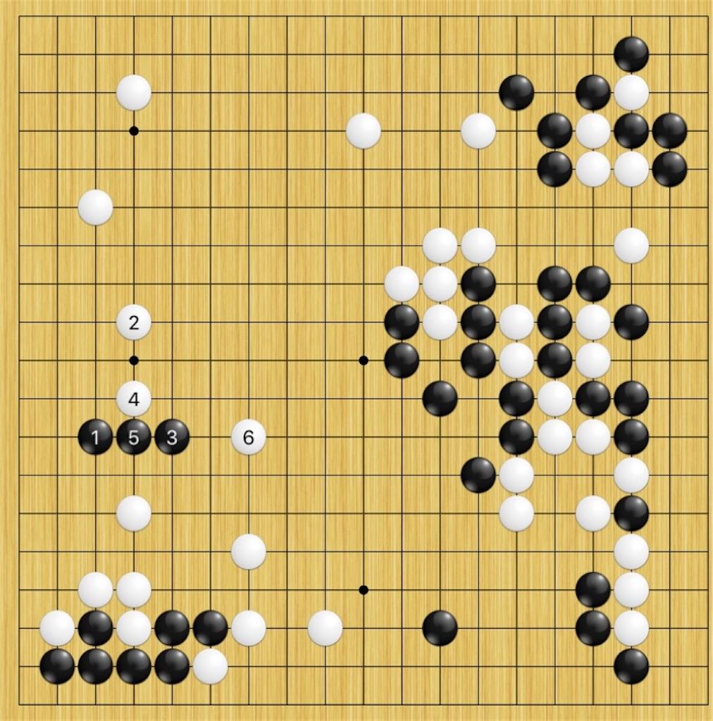f:id:miyare-igosuki:20190522235155j:image