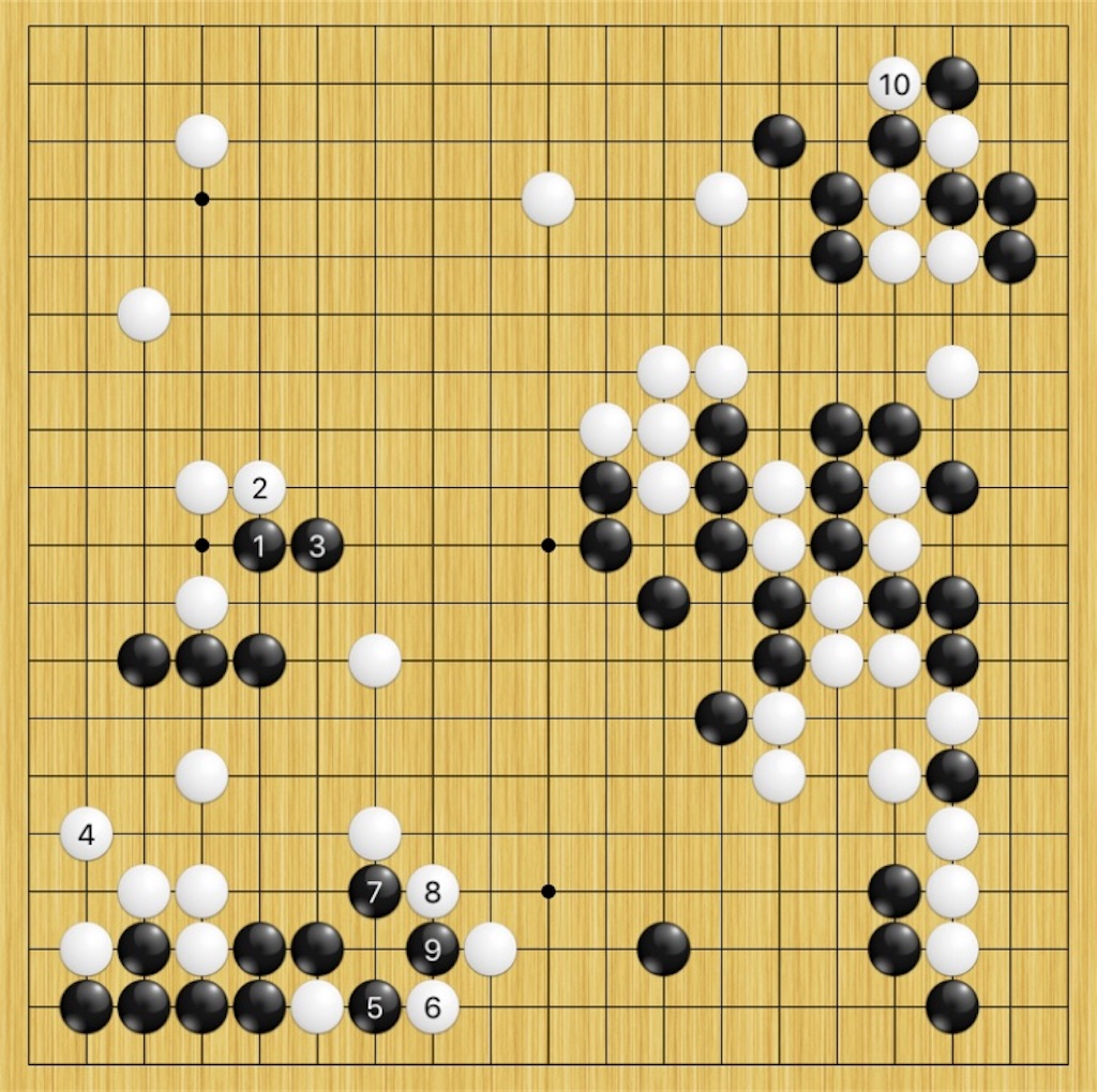f:id:miyare-igosuki:20190523004808j:image