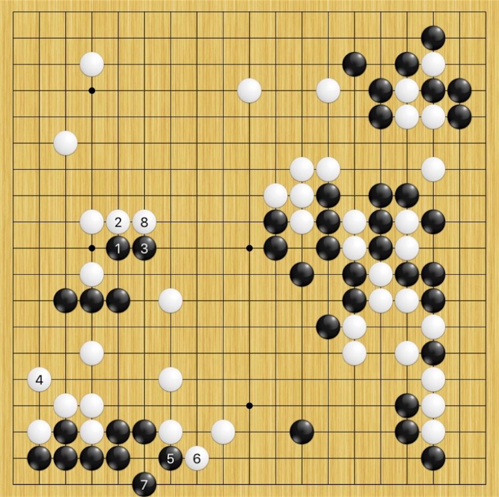 f:id:miyare-igosuki:20190523005134j:image