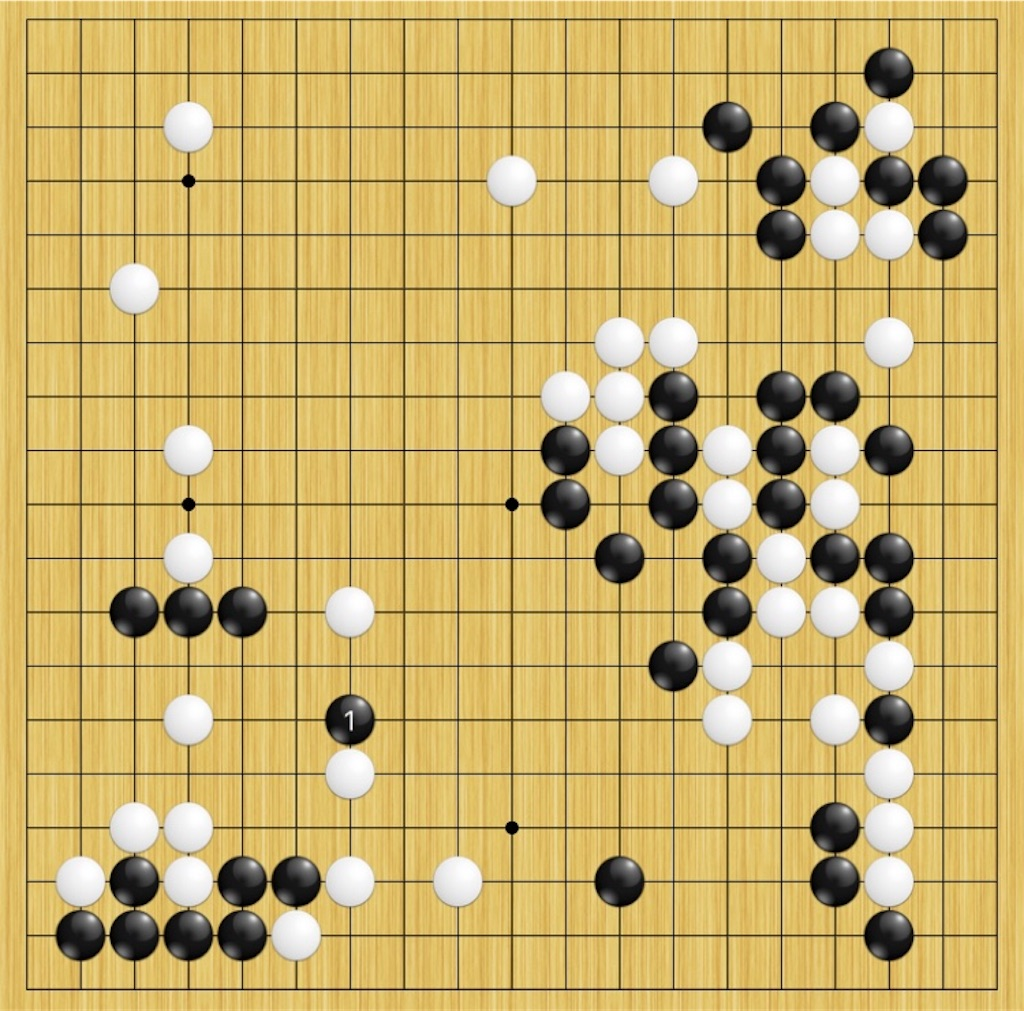 f:id:miyare-igosuki:20190523005236j:image
