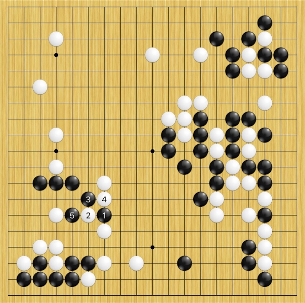 f:id:miyare-igosuki:20190523005302j:image