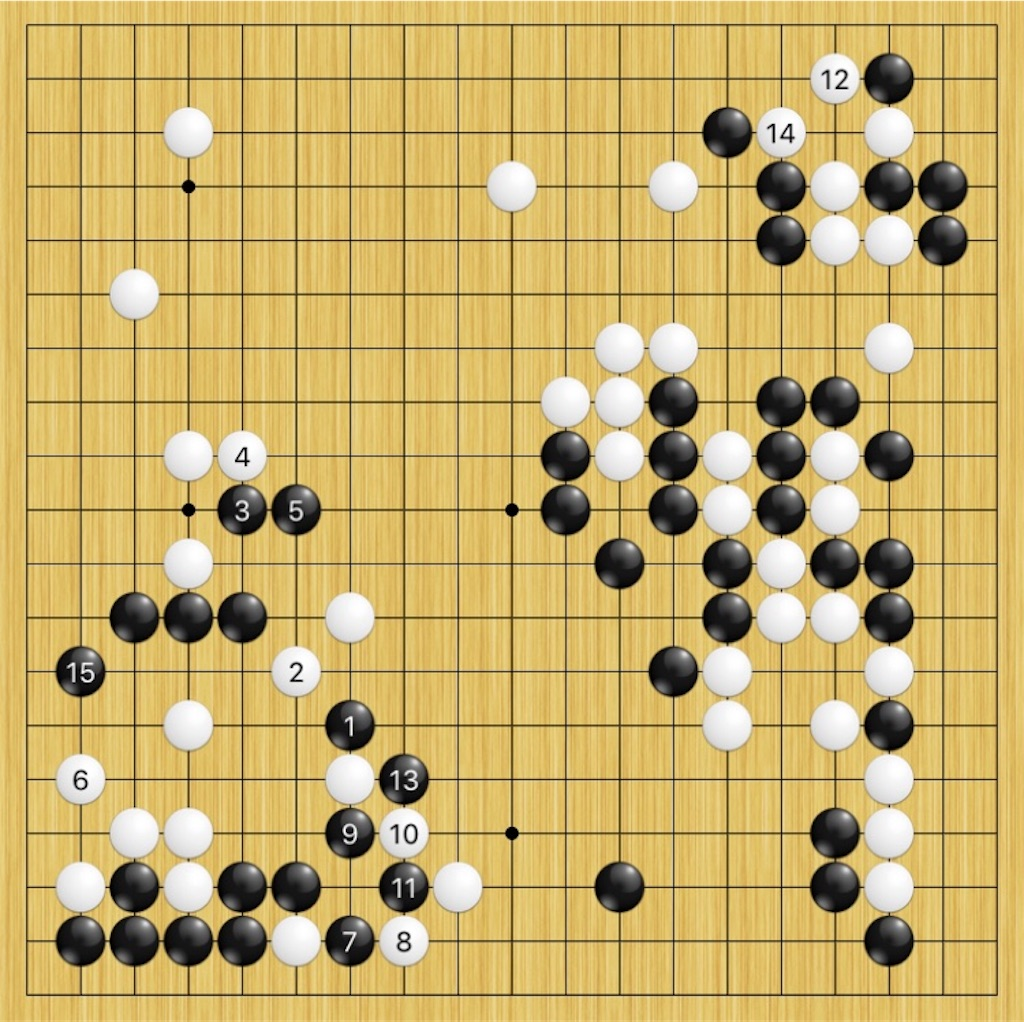 f:id:miyare-igosuki:20190523005742j:image