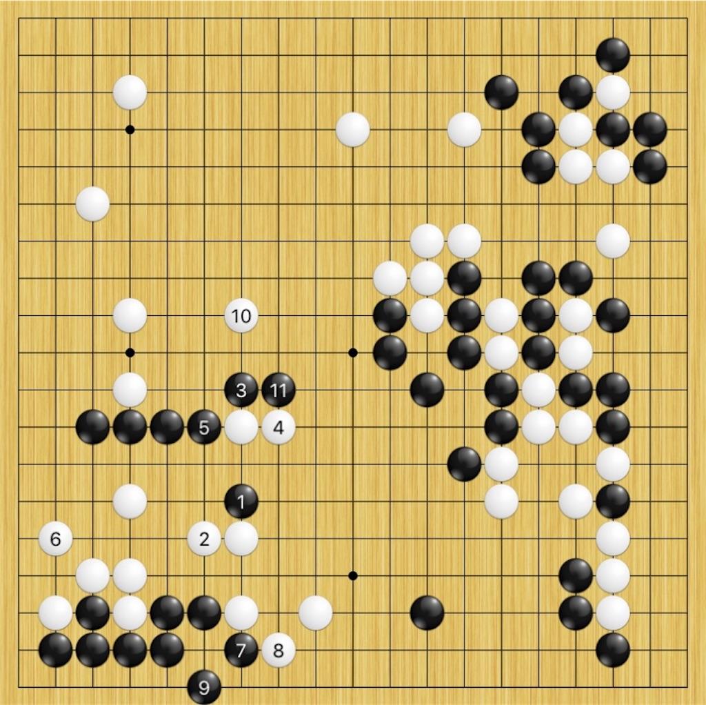 f:id:miyare-igosuki:20190523005820j:image