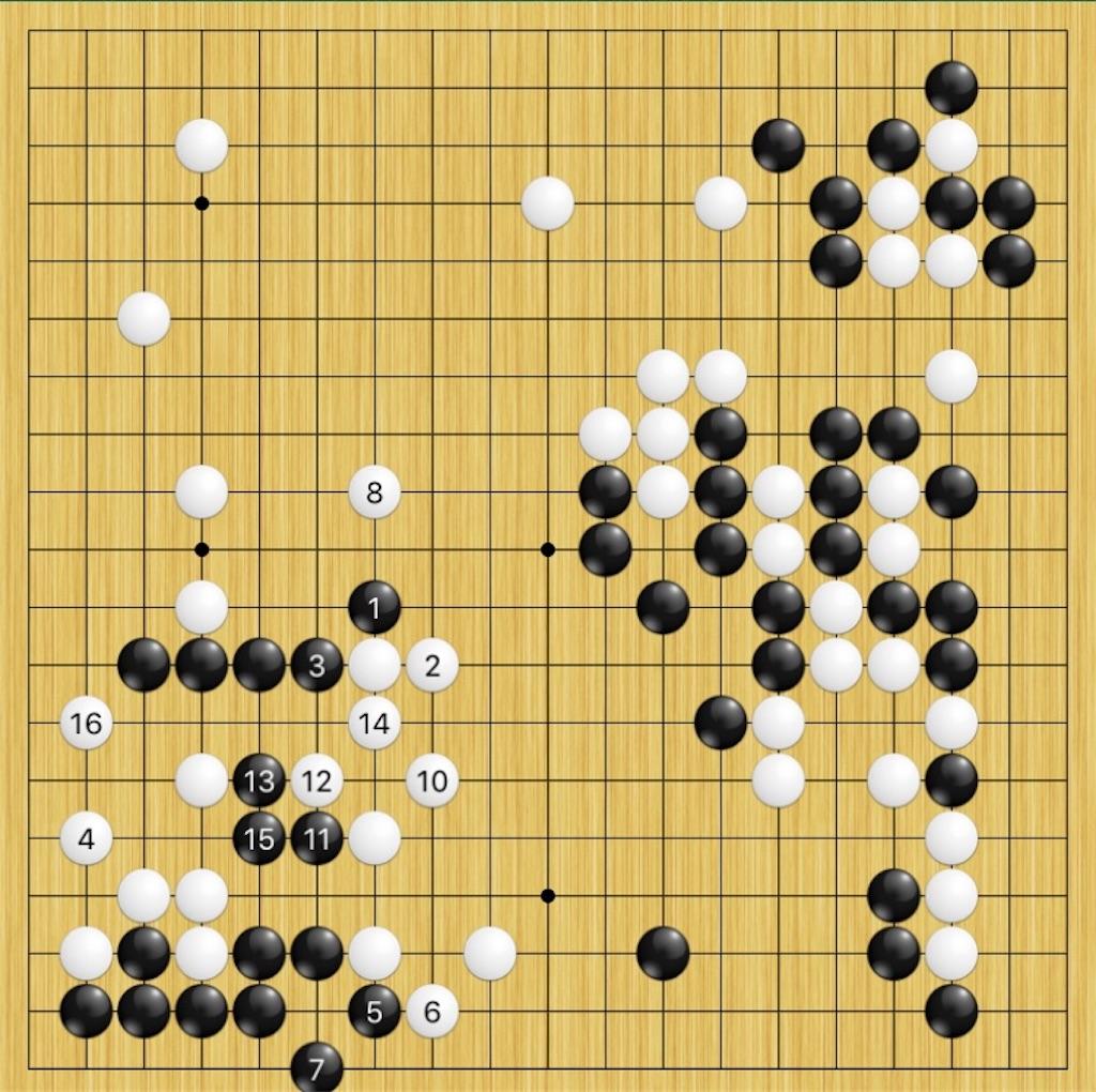 f:id:miyare-igosuki:20190523005927j:image